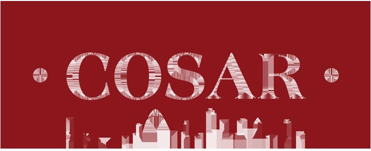 Cosar Property